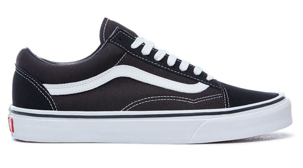 Vans Old Skool Cadet