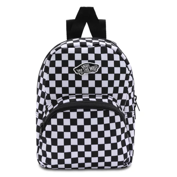 Sac à dos Vans GOT THIS MINI