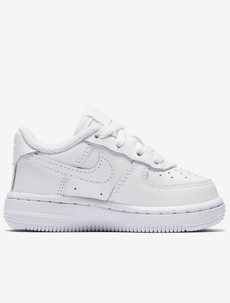 Nike Air Force bébé