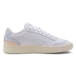 Puma Ralph Sampson Lo Perforated Soft