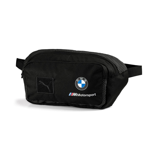 BMW M MOTORSPORT WAISTBAG