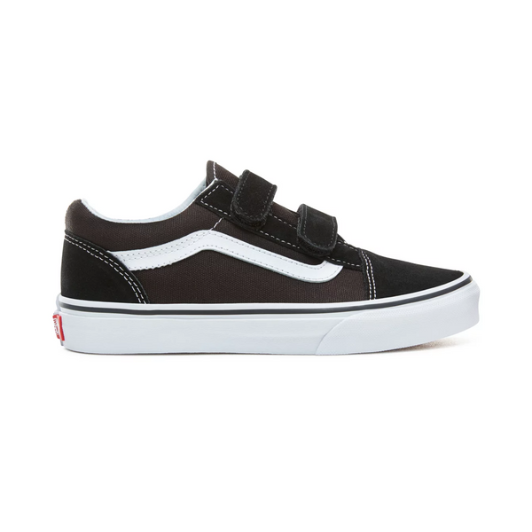 Vans Old Skool à scrach