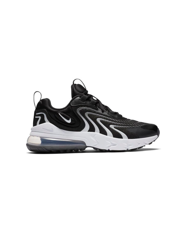 Nike Air Max Exosense Junior noir