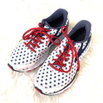 Brooks American Running Sneaker- Size 6.5