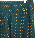 "Nike Dry Fit Polka Dot Legging - Size S (19"" Inseam)"