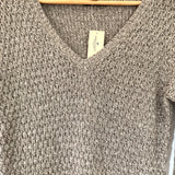 American Eagle Sweater NWT- Size XXS