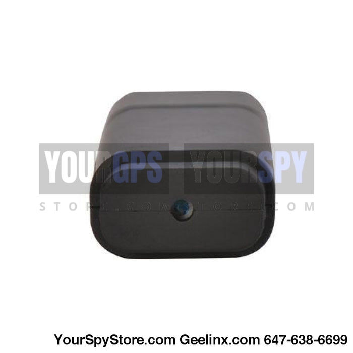 Hidden Camera - HD1080P Spy Camera USB Drive