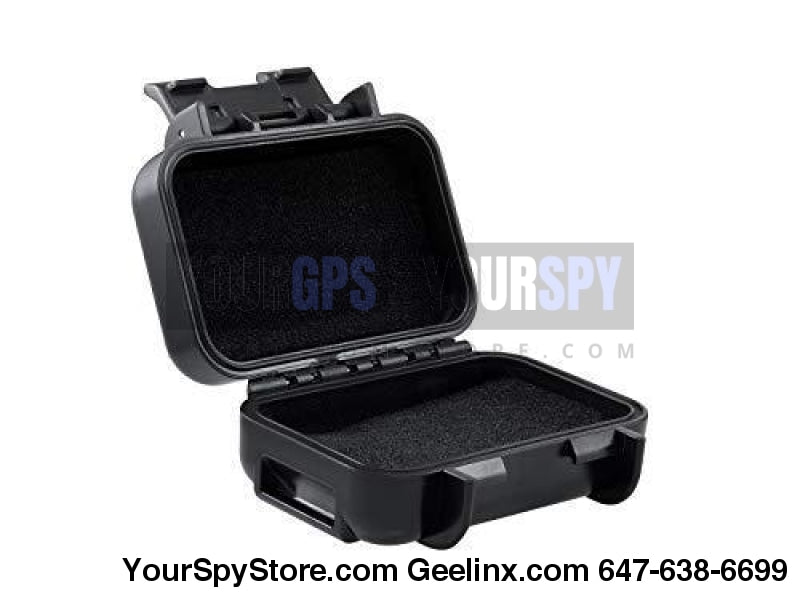 Magnetic Case - C2000 Durable Weatherproof Magnetic Case For PRO SERIES 02 Real-Time GPS Tracker