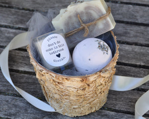 housewarming gift basket what to bring to a housewarming party bath and body gift basket