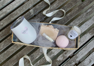 winery wedding wine tasting gift wine tasting spa gift set spa gift basket napa valley winery wedding maid of honor gift maid of honor gift shop gift cute maid of honor gift bridesmaid gift ideas bridesmaid gift basket bridesmaid gift bridal shower bridal party best bridesmaid gift be my maid of honor be my bridesmaid bath and body gift basket bachelorette party ideas bachelorette party gift idea for bridesmaid bachelorette party gift bachelorette party