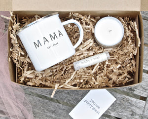 what to put in a new mom gift basket expectant mother gift basket gifts for mom after birth postpartum gift basket