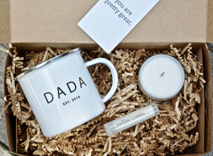 fathers day gifts for first time dads expectant father gifts