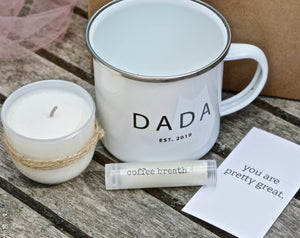 cool gifts for expectant dads best gifts for new dads