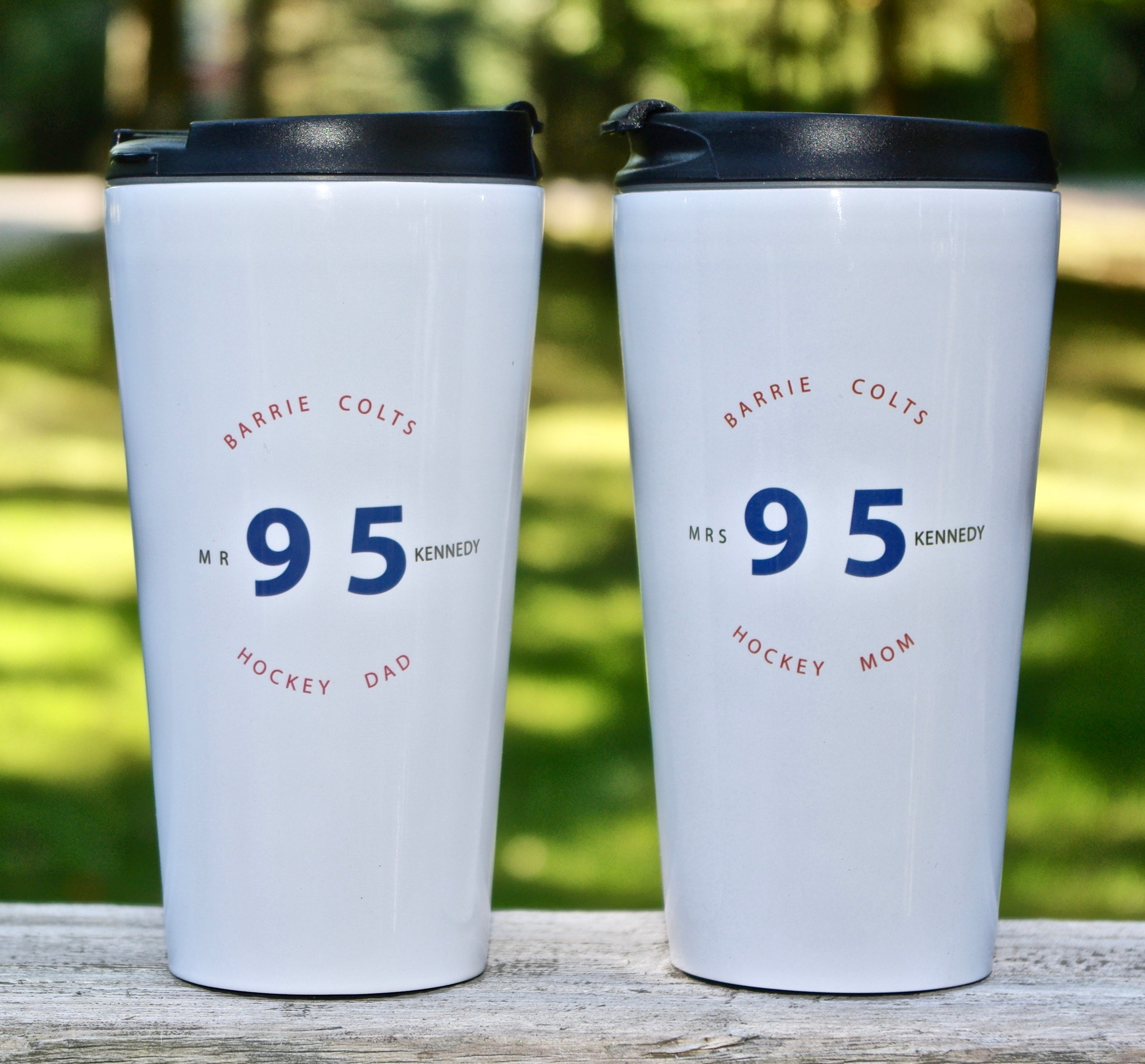 hockey dad merchandise hockey dad travel mug hockey dad merch hockey dad travel mug canada hockey mom travel mug canada