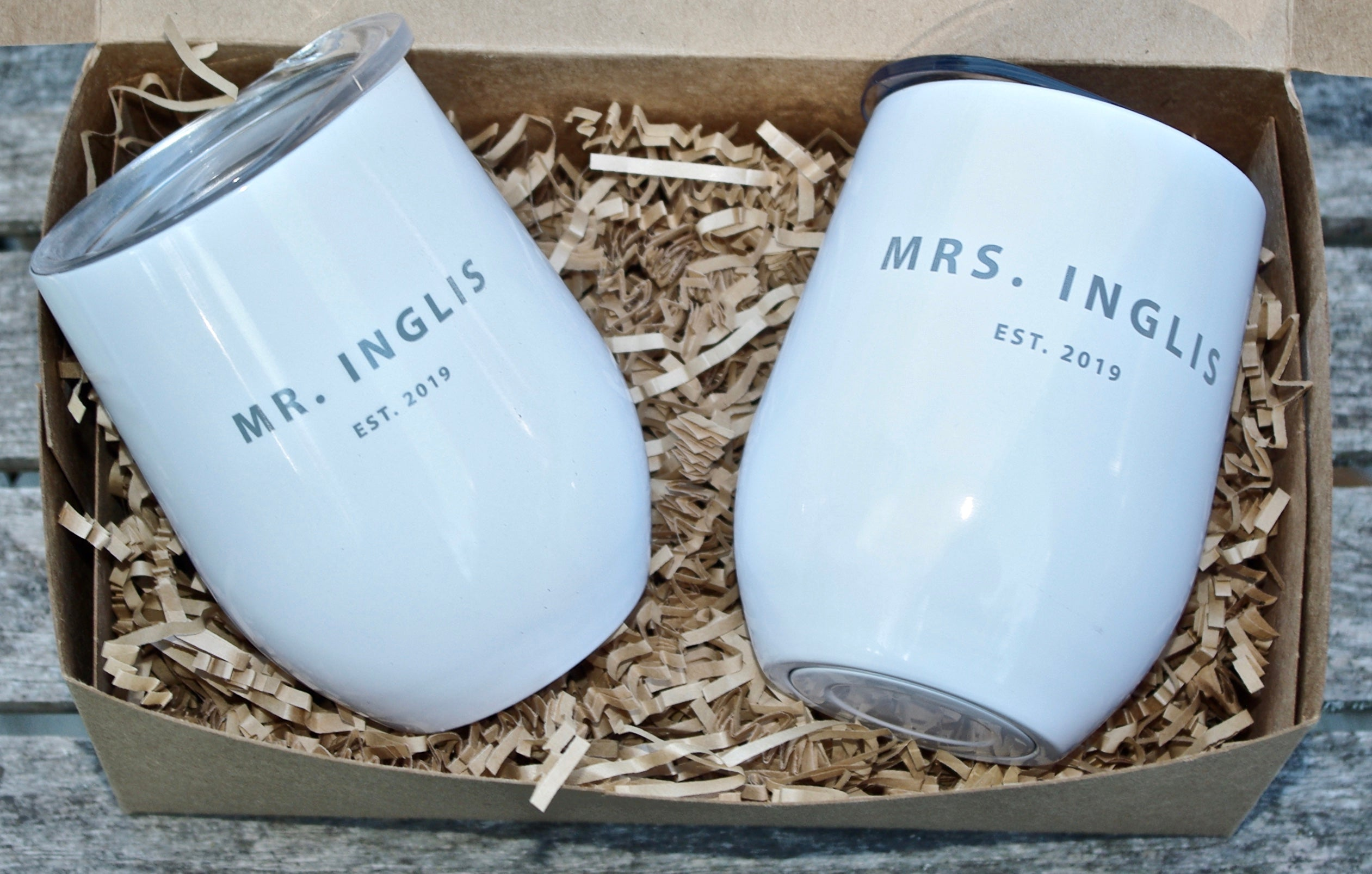 mr and mrs mr & mrs gifts bride to be best wedding gifts anniversary gift