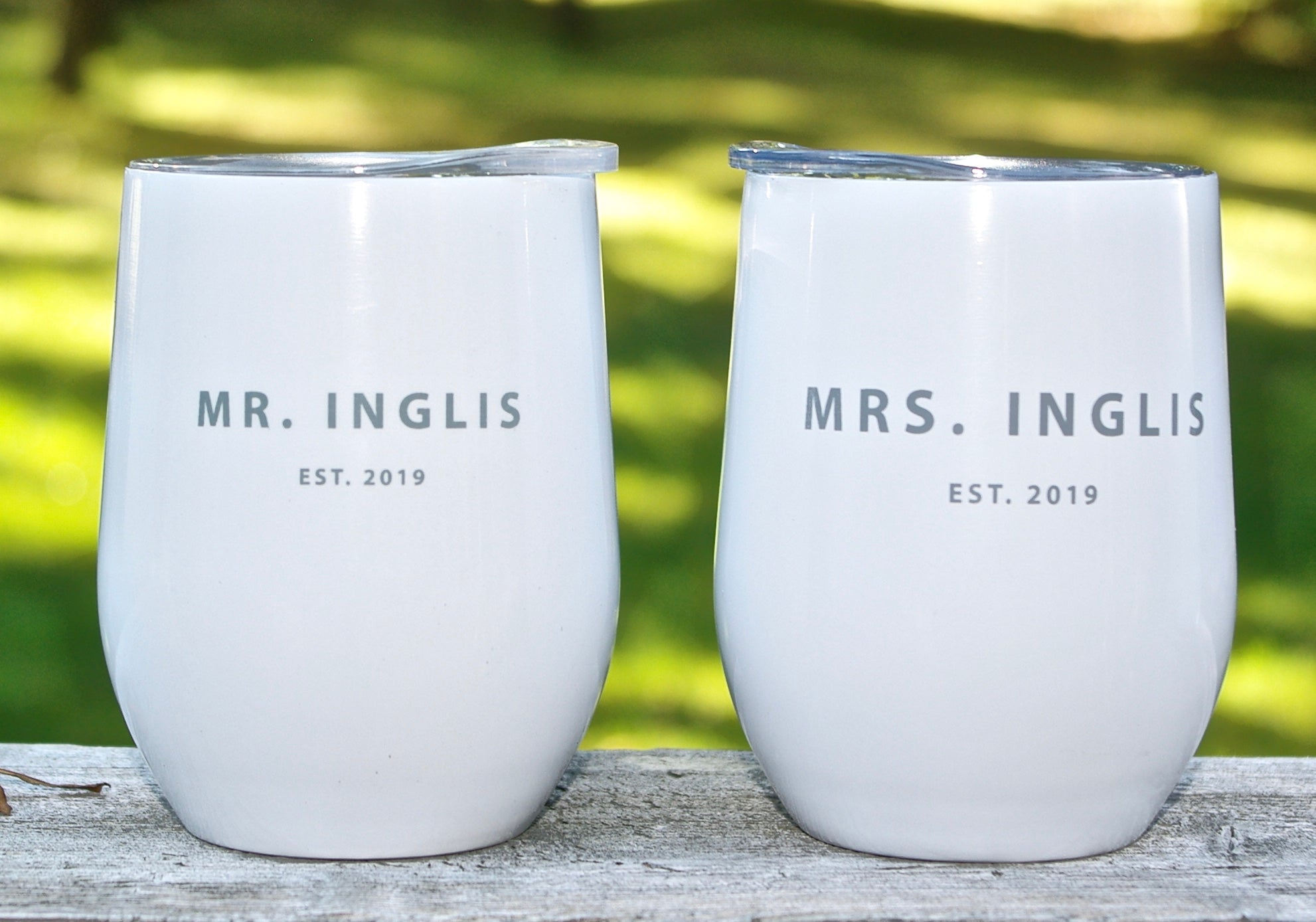 gifts for runners who have everything wedding gift for runner