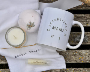 unique baby shower gifts for mom to be baby shower gifts for mom not baby