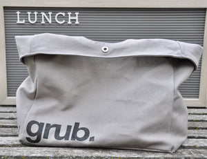 large lunch bags for adults