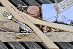 wood gifts for him wood anniversary gifts for cook wood anniversary gifts wood anniversary gift