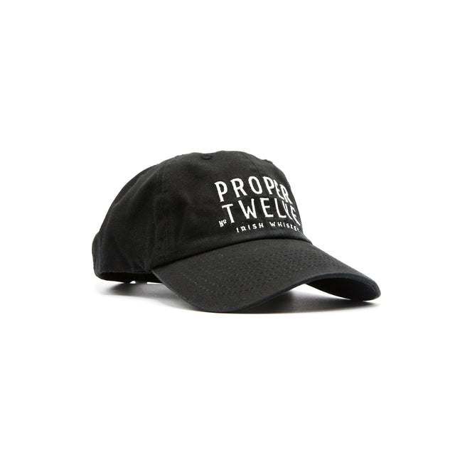 Proper No. Twelve Dad Hat