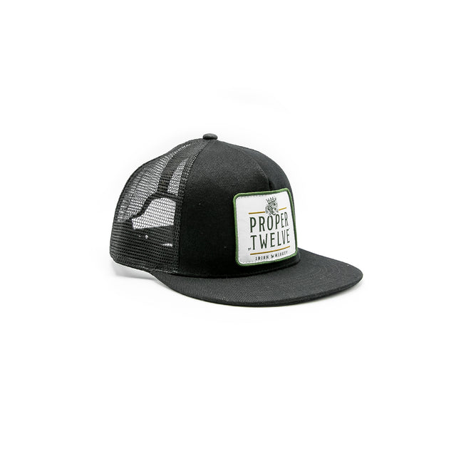 Proper No. Twelve Trucker Hat