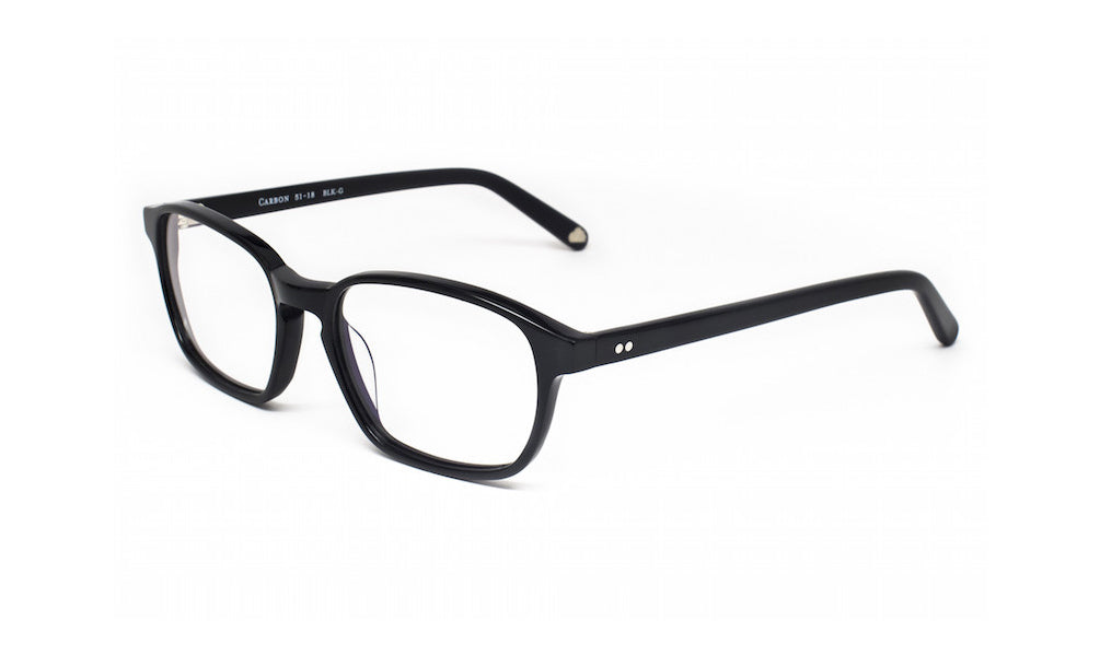 Glasses Bill Gates Wears