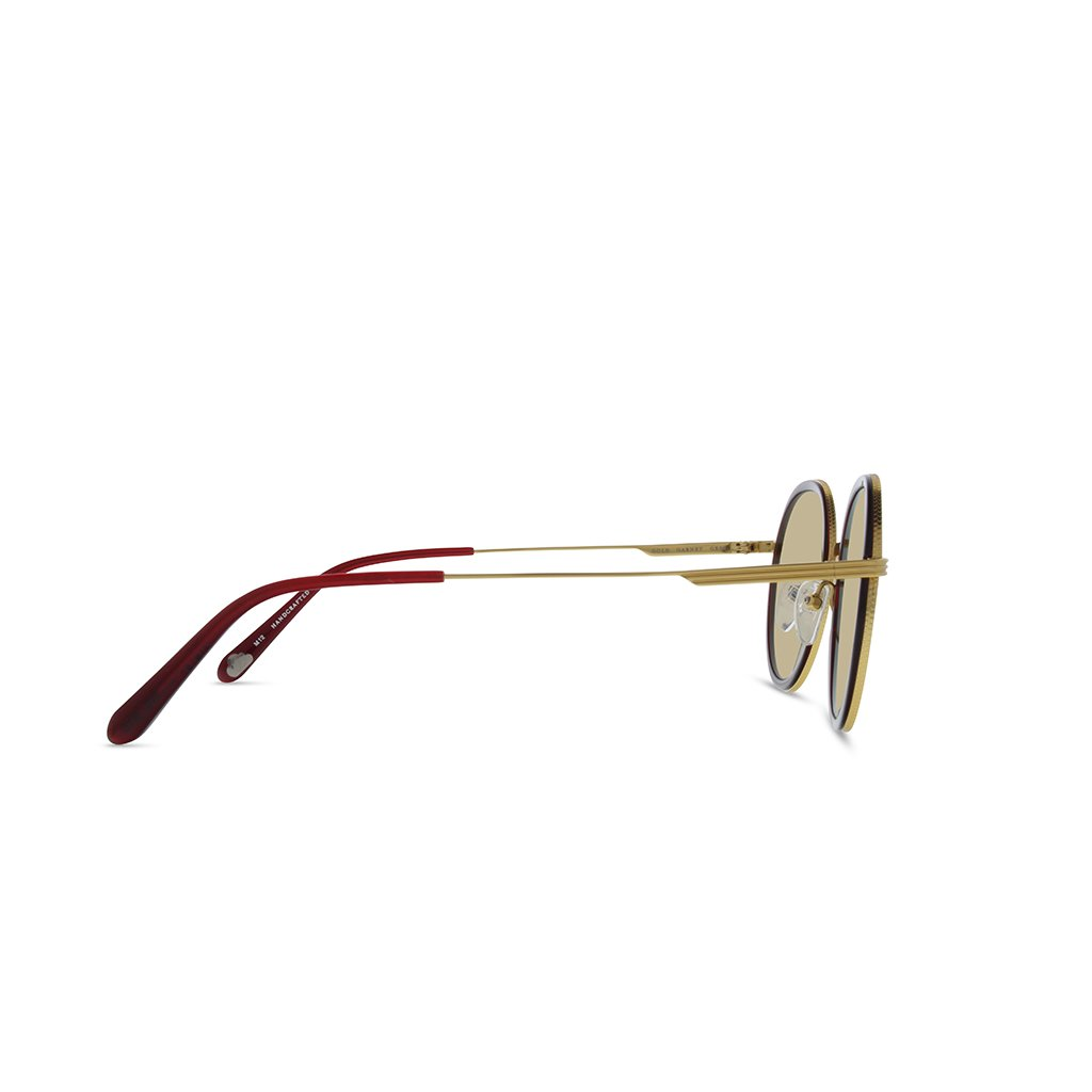 Gold-Garnet-glass-photo-brown-1