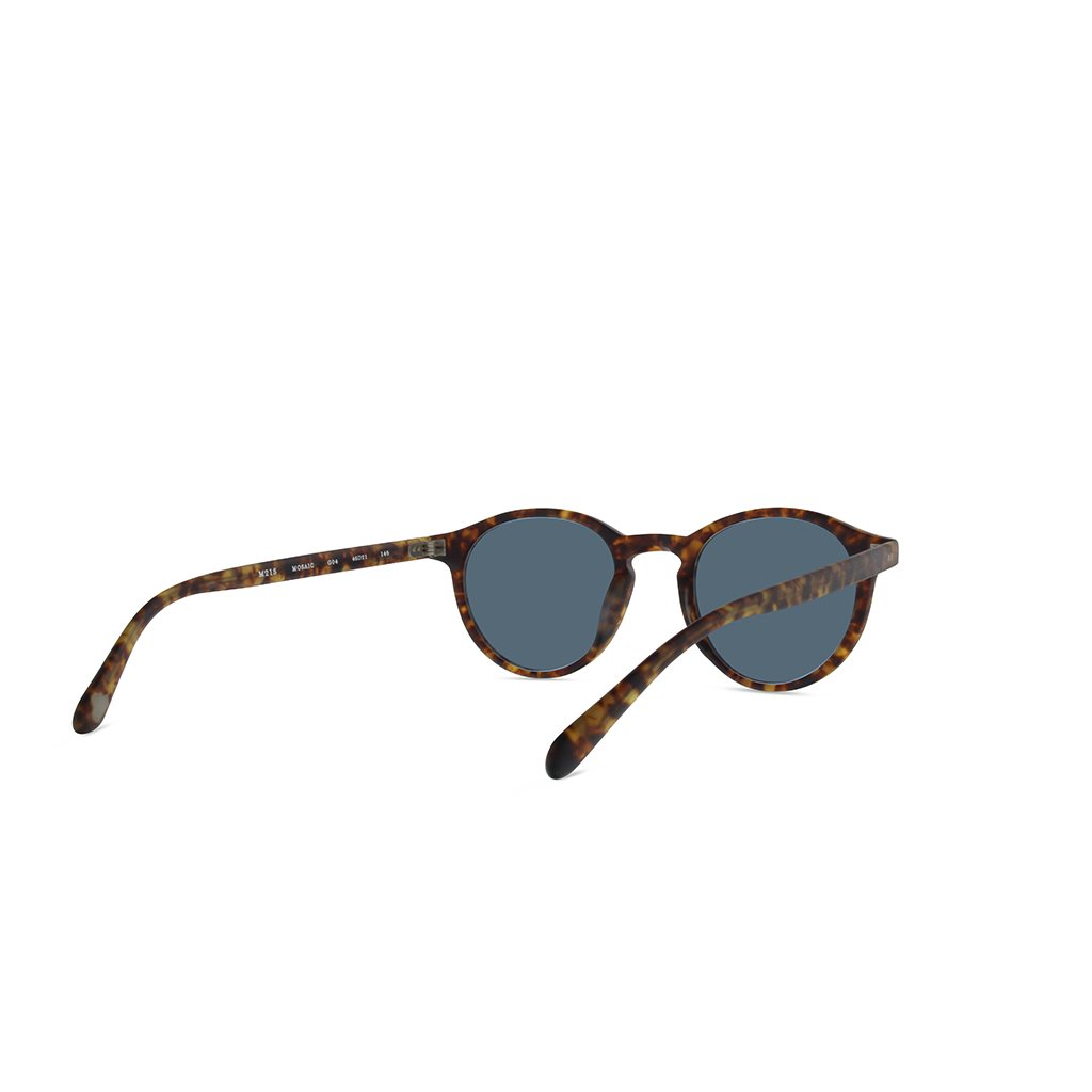 Navy-glass-brown-1