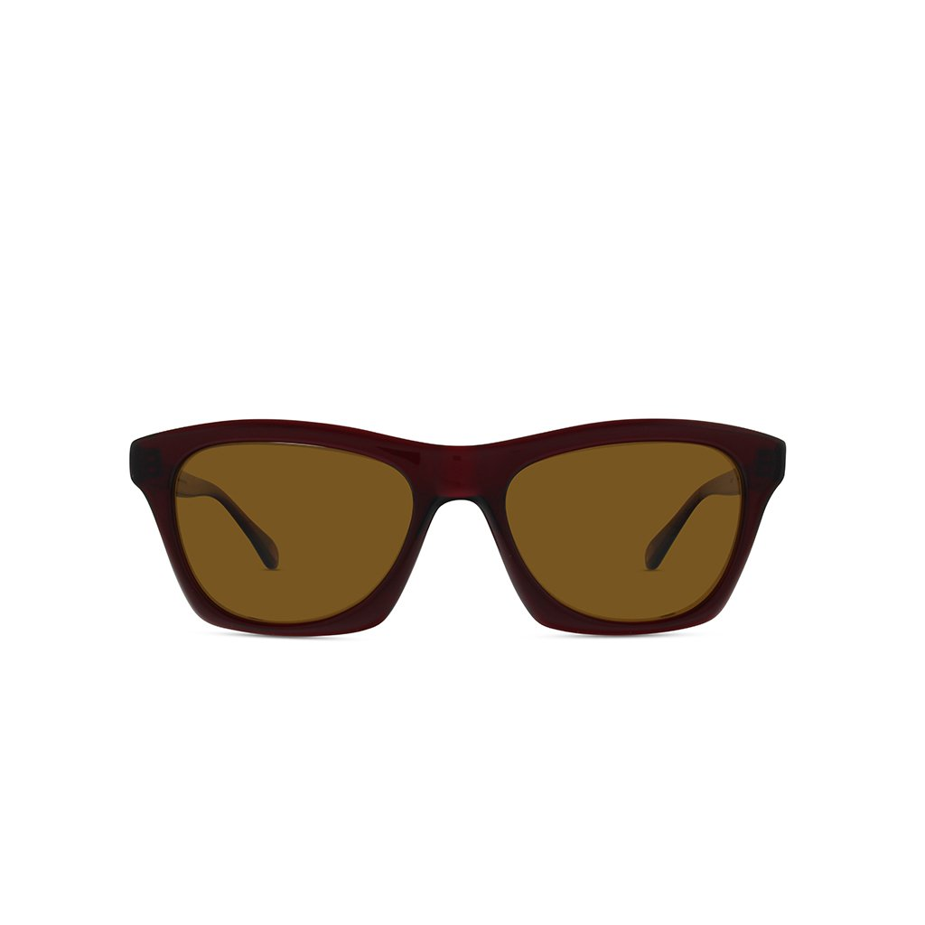 Garnet-glass-brown-1