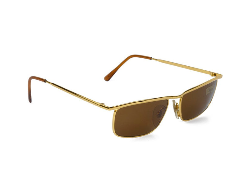 gold-Persol-Ratti-Glass-brown-angle
