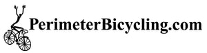 Perimeter Bicycling Membership - RENEWAL