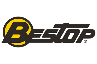 Kentucky Dealer for Bestop Products