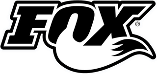 Kentucky Dealer for Fox Racing Shocks Products