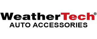 Kentucky Dealer for Weather Tech Products and Accessories