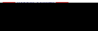 Former logo for Hardin County Truck Tops and Accessories