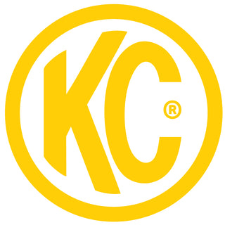 Kentucky Dealer for KC Hilites Products