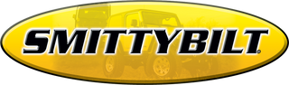 Kentucky Dealer for Smittybilt Products