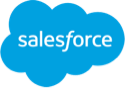Logo Salsforce