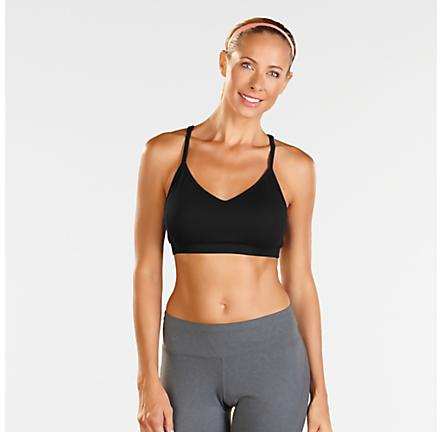 WOMEN'S R-GEAR BACK TO BASICS CAMI BRA