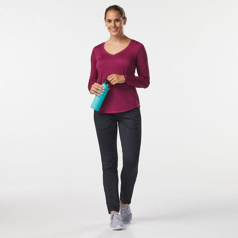 WOMEN'S R-GEAR DO IT ALL TRACK PANT