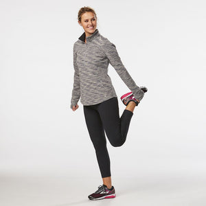 WOMEN'S R-GEAR RECHARGE COMPRESSION TIGHT