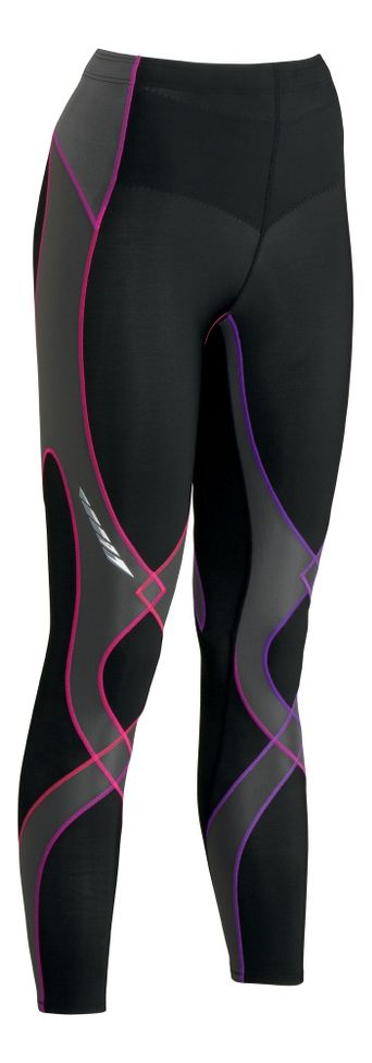WOMEN'S CW-X INSULATOR STABILYX TIGHTS