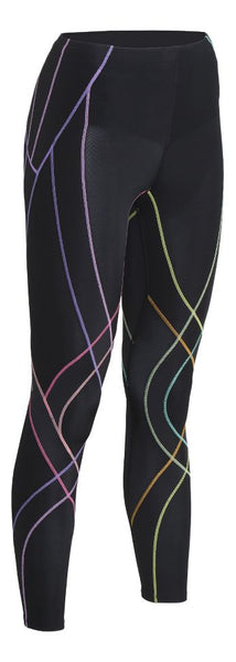 WOMEN'S CW-X ENDURANCE GENERATOR TIGHTS