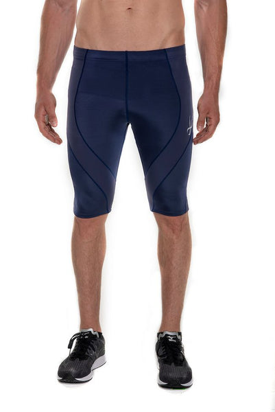 MEN'S CW-X ENDURANCE PRO SHORT