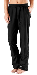WOMEN'S R-GEAR IN YOUR ELEMENT RAIN PANT