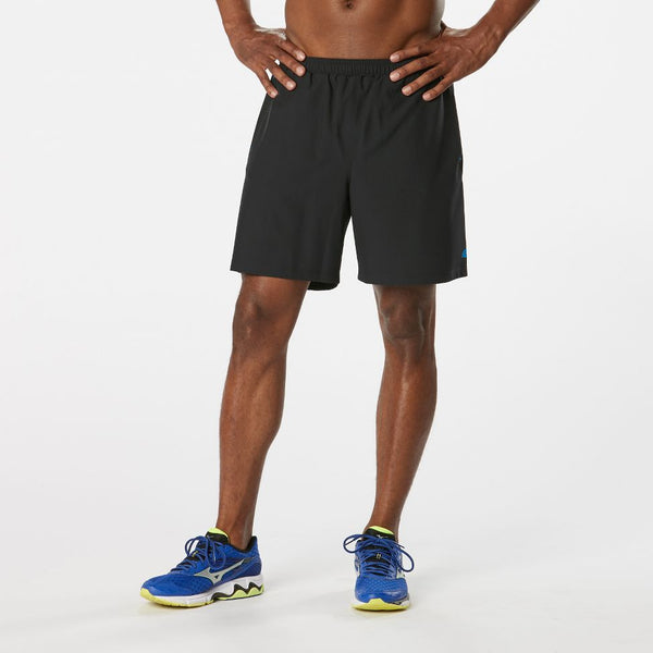 "MEN'S R-GEAR READY TO WIN 2-IN-1 7"" SHORT"