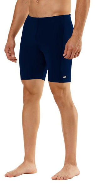 "MEN'S R-GEAR SPEEDPRO COMPRESSION 7"" SHORT"