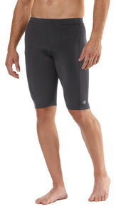 "MEN'S R-GEAR SPEEDPRO COMPRESSION 9"" SHORT"
