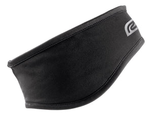 R-GEAR READY TO RUN HEADBAND