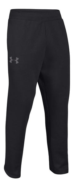 MEN'S UNDER ARMOUR RIVAL COTTON PANT